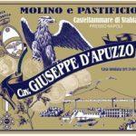 Giuseppe d'Apuzzo