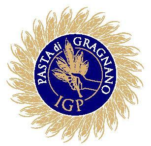 Pasta di Gragnano IGP