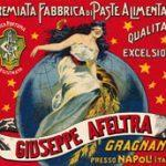 Giuseppe Afeltra