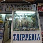 tripperia