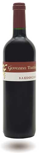 Bardolino_Tantini