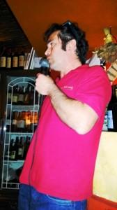 Claudio Corrieri