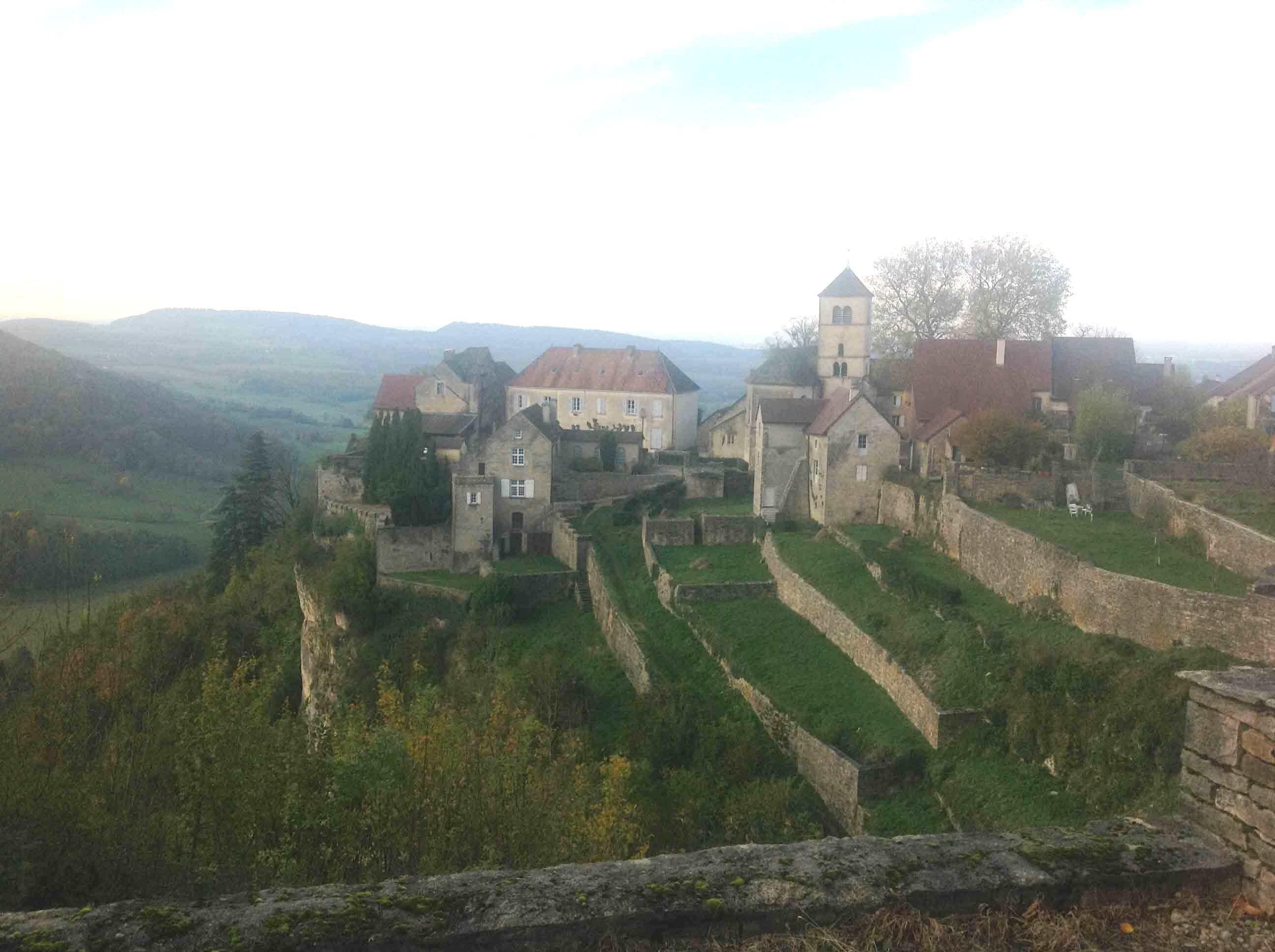 Foto-1-–-Château-Chalon-dal-Belvédère-Saint-Jean