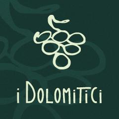 Logo I Dolomitici