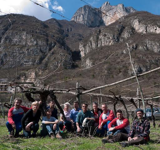 PotaturaEnantio2010-10