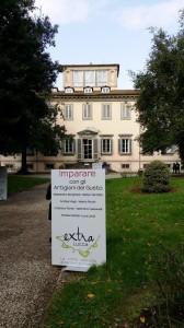 Villa Bottini