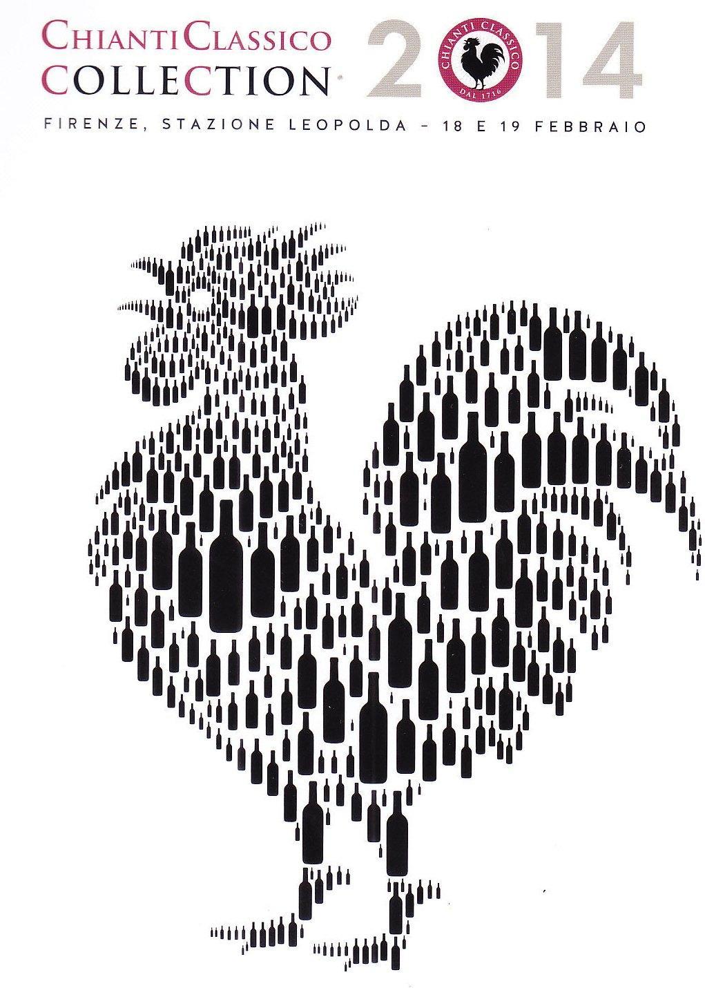 Chianti Classico Collection_logo