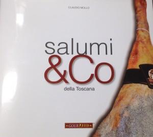 salumi&co