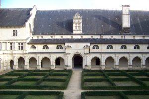 angers_424
