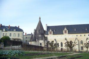 angers_453