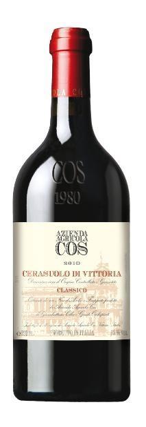 COS_ Cerasuolo Vittoria_eti