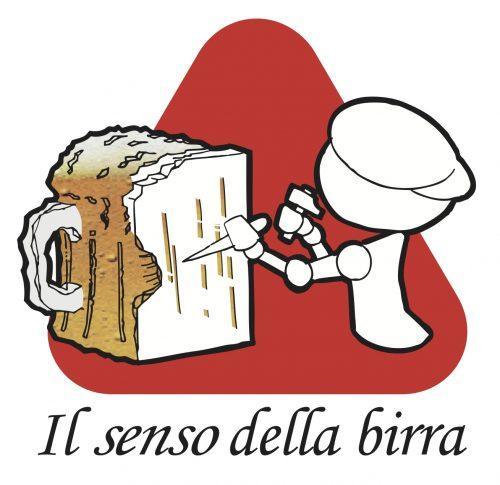 Il_Senso_della_Birra_LOGO_ROUND_T-SHIRT (1)
