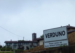 Verduno