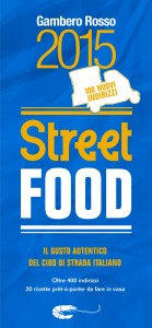 StreetFoodCOVERDEF