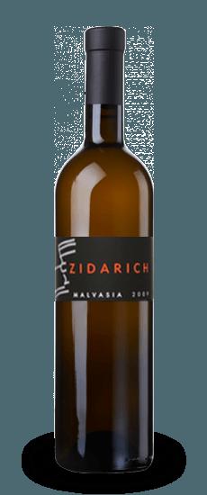 Zidarich_malvasia_bott