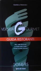 guida-versilia-gourmet
