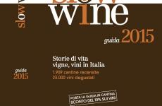 Copertina_Slow_Wine_2015
