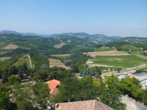 panorama Stefanago