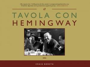A TAVOLA CON HEMINGWAY_Layout 1
