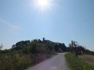 vista Castello di StefanagoJPG