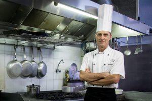 Chef_Domenico_Russo