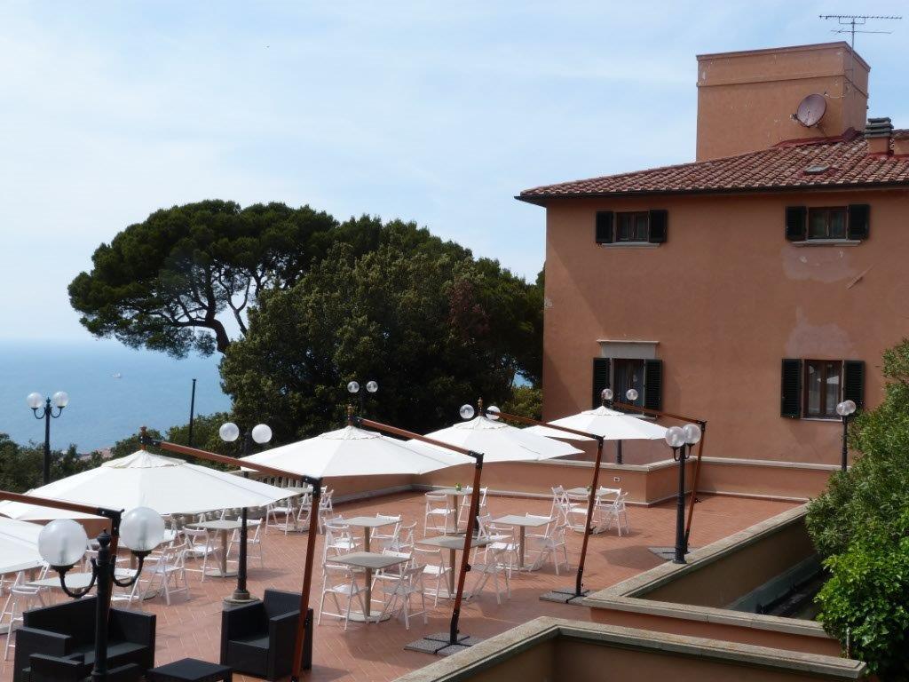 ristorante la terrazza livorno - 28 images - capodanno a livorno ...