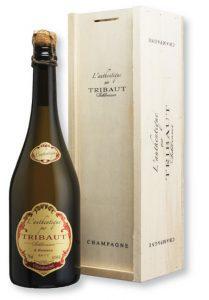 Tribaut-2