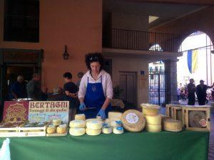 formaggi-garfagnana-2