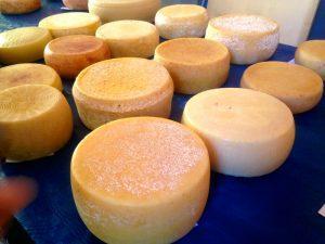 formaggi-garfagnana-5