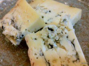 il-blu-di-bufala-prodotto-con-latte-di-bufala