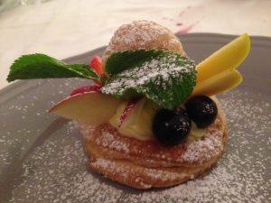 la-vedetta-dessert