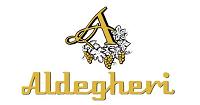 aldegherilogo-small