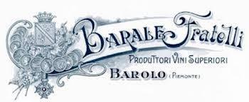 Barale_logo
