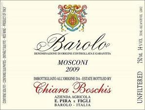 Chiara Boschis_ Barolo Mosconi