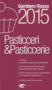 Copertina_PASTICCERIE2015