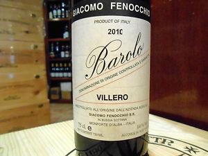 Fenocchio_Villero eti