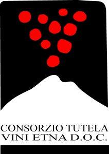 Consorzio Etna DOC