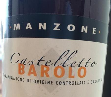 Manzone_Castelletto eti
