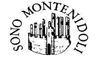 montenidoli logo