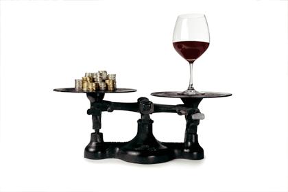 value-wine-5972