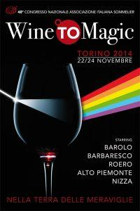 wine-to-magic