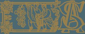 aurelio settimo logo