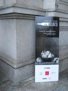 inBianco_manifesto