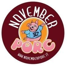 logo-november-porc