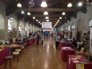 pisa-wine-food-festival-2