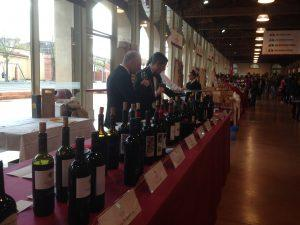 pisa-wine-food-festival-3