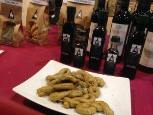pisa-wine-food-festival-8