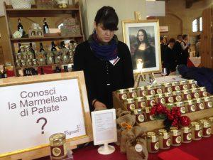 pisa-wine-food-festival-9