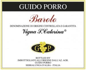 Porro_Barolo Vigna s caterina_eti