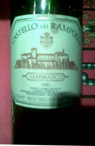 Sammarco 91